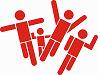 Stichting Ons VakantieKamp logo